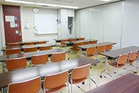102会議室